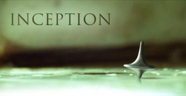 "Il significato di ""Inception"""