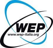 Liceali dall'estero: Campania più attrattiva delle altre regioni italiane