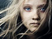 Misérables: trama, teaser poster, foto trailer