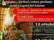 Note Fiorite 2012