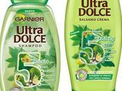 Garnier Ultra Dolce Piante