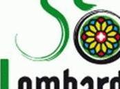 Lombardia 2012: percorso lista partenti