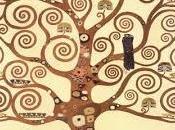 albero suoi frutti