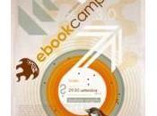 #EbookCamp