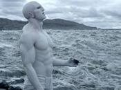 Prometheus: interpretazione occulta simbolica