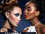 Preview SLEEK MAKEUP I-Divine Palette Respect Supreme SHANGRI-LA COLLECTION