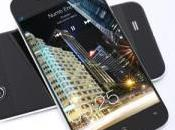 Oppo Find nuovo phablet android jelly bean display pollici, quad core,
