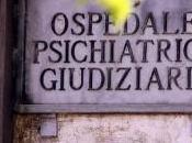 Chiudono riaprono manicomi Sardegna?
