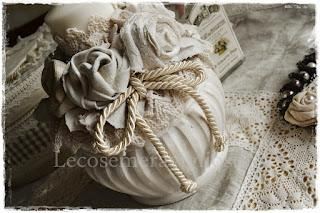 Lampade Handmade Shabby E Country Chic Con Amore #  2016 Car Release Date