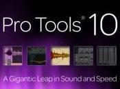 Installare Tools parte)
