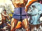 MACISTE CONTRO VAMPIRO (aka Goliath Vampires)