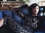 Icone stile: Marion Cotillard Inception
