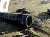 Incubo nordest Unabomber: bomba video contro Elvo Zornitta