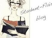 Collaborazione Student-Flair blog