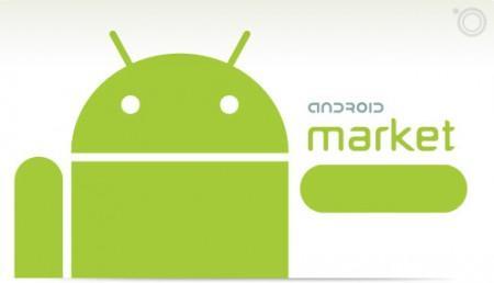 new arrival 9ad2d d0434 android-market-non-funzionante-in-queste-ore-L-5G3zbb.jpeg