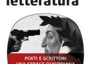 """""""Contro letteratura"""" Davide Rondoni"""