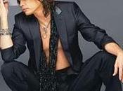 Aerosmith Steven Tyler lascierà band American Idol