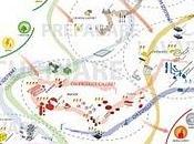 Cucina Europa: Componenti Soggetto