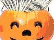 Halloween, Dolcetto virus?