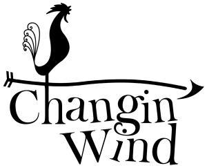Changin' wind