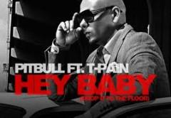 pitbull cd hey baby.jpg