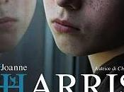 speciali: intervista joanne harris