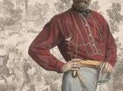 Garibaldi libertà l'indipendenza Cuba