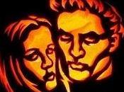 Halloween Zucche Cinema
