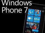 download free ebook Programming Windows Phone Charles Petzold