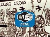 Decreto Pisanu: Maroni faccia salto Charing Cross prima decidere