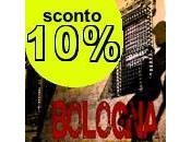 Bologna Trema
