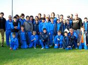 Atalanta insieme crescere passione sportiva