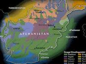 nuovi padroni dell'Afghanistan, parte Gulbuddin Hekmatyar Hizb-ul-Islami