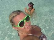 MAMME SPECIALI... Alexia!