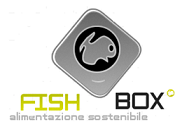 Martedì? Pesce Fishbox