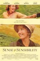 Austen's Romances al Cinema!
