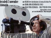 Visionario Udine omaggio grande maestro Arthur Penn