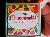 Ricordate Truccosetti?