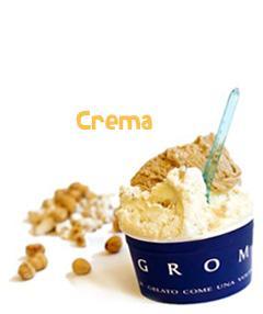 Trento e la gelateria grom paperblog for Trento informazioni turistiche