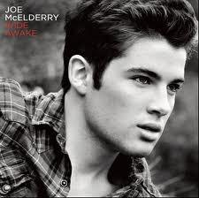 joe mcelderry cd.jpg