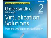 free download ebook Understanding Microsoft Virtualization Solutions: From Desktop Datacenter, Edition