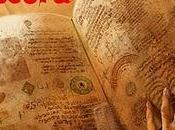 """Inizia vendita Bibbia Oscura"""""""