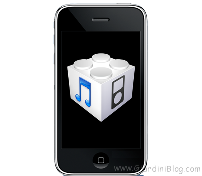 firmware ios iphone ipad ipod touch