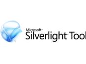 Download Silverlight toolkit Windows Phone