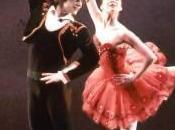 Balletto d'Europa