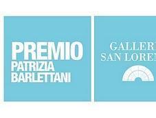 anteprima testo catalogo Premio Patrizia Barlettani NEXT_GENERATION 2010