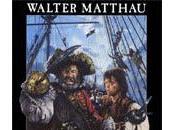 Roman Polanski: Pirati