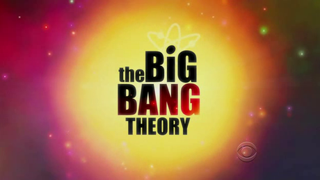 The Big Bang Theory s04e07