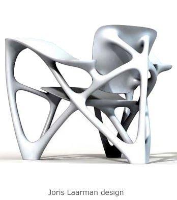 Biomimetica in architettura e design paperblog for Nuova architettura in inghilterra