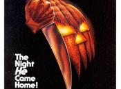Halloween John Carpenter